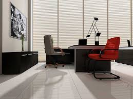 floor and decor corporate office office decor consulting for corporate business healthcare