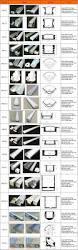 127 best lighting images on pinterest lighting design lighting