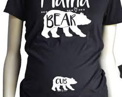maternity shirts maternity etsy