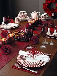 valentine dinner table decorations valnetine s day love letters dinner party valentine s day party