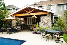 Outdoor Patio Gift Ideas by Apartments Covered Patio In Outdoor Living Craftsman With Metal