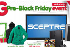 amazon black friday sale 2012 black friday 2017