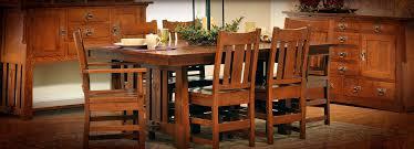home sugarhouse furniture sugarhouse furniture 03