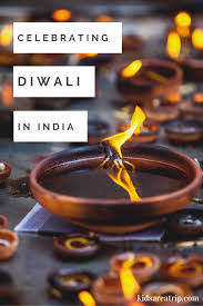 celebrating diwali in india celebrations around the world