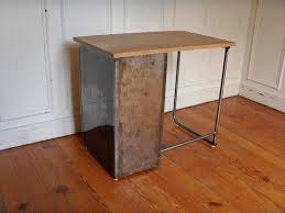 plateau bureau sur mesure fabrication bureau bois sur mesure avec laboutiquedubois pour
