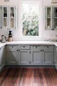 kitchen cabinet hardware ideas 2020 top 70 best kitchen cabinet hardware ideas knob and pull