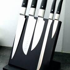 Malette Couteau Cuisine Best 21 Malette Couteaux Cuisine