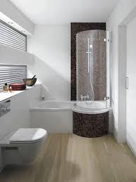 bathroom white corner tub and shower mixed with white marble wall white corner tub and shower