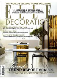 home decorating trends 2014 100 home decor trends 2014 uk best 25 design trends ideas