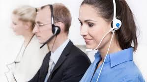 Telemarketing Resume Job Description telemarketing job description