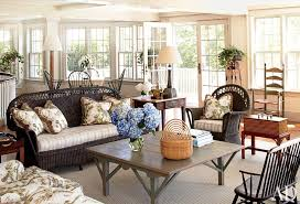 traditional home interiors living rooms nantucket interior design ideas home decor idea weeklywarning me