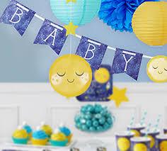 baby shower decor baby shower decoration kenya mariannemitchell me