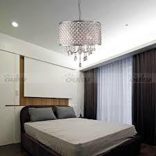 Modern Chandeliers Uk Modern Chandelier Droplet Pendant Ceiling Light 4 Ls