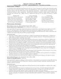 Sample Resume For Senior Software Engineer by Download Embeded System Engineer Sample Resume