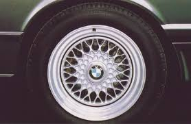 bmw e30 oem wheels the 10 most iconic wheels in automotive history