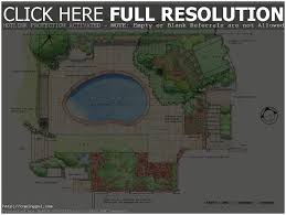 Backyard Plans by Backyards Terrific Garden Design With Backyard Landscape Designs