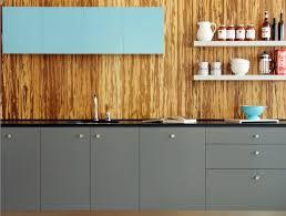 wood backsplash kitchen beautiful kitchen backsplashes fasse bldgs