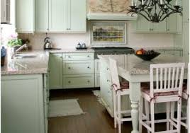 cottage kitchen design ideas small cottage kitchen design ideas awesome kitchen remodel