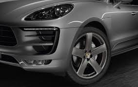 porsche suv 2015 price porsche macan reviews specs u0026 prices top speed