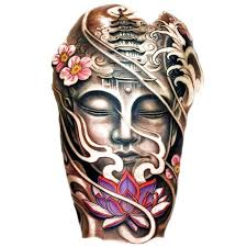 best 25 buda tattoo ideas on pinterest buddha tattoos buddha