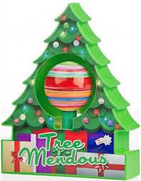 treemendous ornament kit fundamentally toys