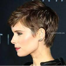 today show haircut 260 best pixie haircuts images on pinterest