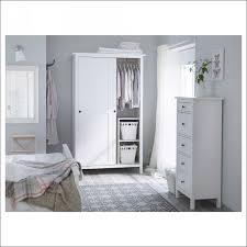 Cheap White Gloss Bedroom Furniture by Bedroom White Bedroom Furniture Company White Bedroom Furniture
