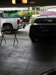 lexus ls430 brake pads oem windshield replacement ls 430 u002706 page 3 clublexus lexus