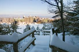 specials and packages new york resort mohonk