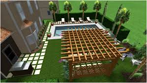 Desert Landscape Ideas For Backyards by Backyards Outstanding Desert Landscape Designs Small Backyard