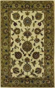 tudor rug from castello by couristan plushrugs com