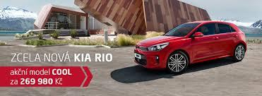 100 manual kia rio 2012 cz as vw up goes down citigo stays