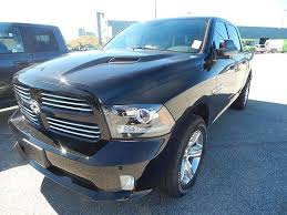2014 dodge ram 1500 bumper want to change chrome bumpers to black on limited