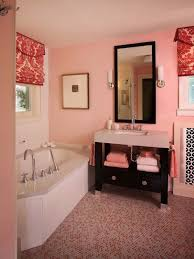 bathroom pictures ideas creating and designing teenage bathroom ideas in the matter of