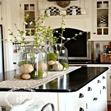 kitchen island centerpiece kitchen island centerpiece ideas large size of island decor ideas