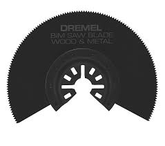 Circular Saw Blade For Laminate Flooring Dremel Mm452 Multi Max Bim Saw Blade Circular Saw Blades
