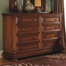 Island Bedroom Furniture by Bedroom Furniture Style Guide Bedroom Furniture Sets