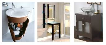 bathroom vanity ideas with mirror for small master cabinet nice