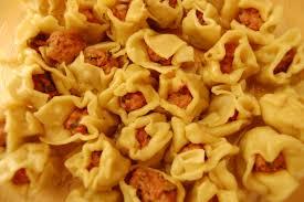 cuisine r騏nionnaise recettes recette cuisine r騏nionnaise 28 images un peu d exotisme