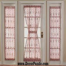 Blinds Or Curtains For French Doors - 495 best curtains images on pinterest classic curtains curtain