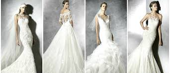 wedding dresses norwich designer wedding dresses in norwich by la creme brides norfolk