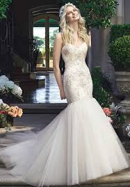 tulle wedding dresses tulle wedding dresses