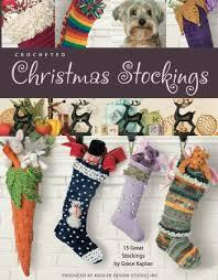 crocheted christmas crocheted christmas allfreecrochet