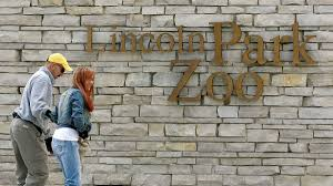 Lincoln Park Zoo Light Hours by Best Places To Run In Chicago Lincoln Park Zoo Nbc Chicago