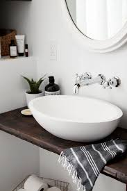 bathroom sink ideas pictures 25 best bathroom sink ideas and designs for 2018