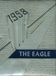 briggs high school yearbook briggs high school eagle yearbook briggs tx covers 1 2