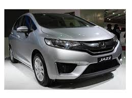 honda cars to be launched in india after mobilio honda cars to launch 2015 jazz by march 2015 in