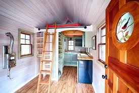 micro homes interior tiny homes interior walk thru front door see tiny houses interior