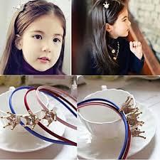 headbands nz buy cheap new zealand nz hair accessories headbands all