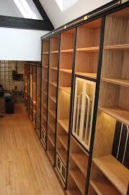 Art Deco Furniture Designers by Steven Hampson Fine Furniture Steven Hampson Furniture Designer